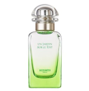 Up to $200 Off HERMÈS Perfume Purchase @ Bergdorf Goodman