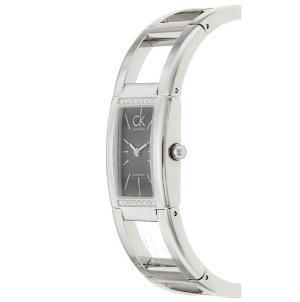 Calvin Klein Women's Dress Watch K5923307(Dealmoon Exclusive)