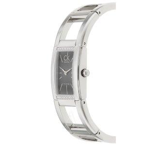Calvin Klein Women's Dress Watch K5923307(Dealmoon Exclusive)