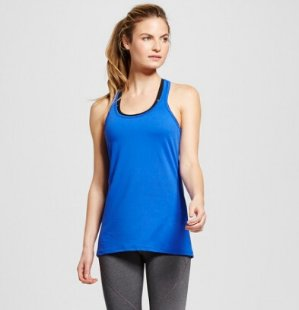 Extra 25% OffWomens Activewear