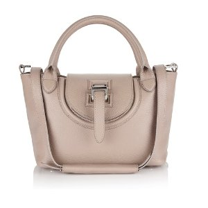 meli melo Women's Halo Medium Tote Bag