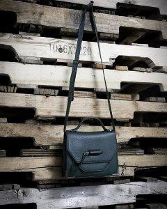 Up To 30% Off Mackage Handbag Sale @ Shopbop
