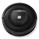 $549.99 iRobot Roomba 880 旗舰级扫地机器人