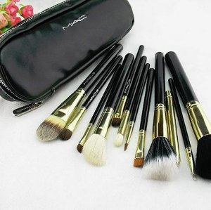 25% Off with Brush @ MAC Cosmetics