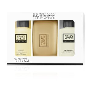 Erno Laszlo Rituals Cleansing Set for Dry Skin - Skinstore