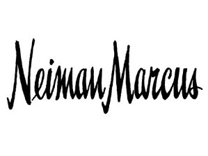 Up to 70% Off The Biggest Sale Of the Season @ Neiman Marcus
