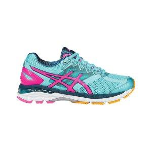 Women's ASICS GT-2000 4 Running Shoes