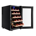 Select Wine Cooler