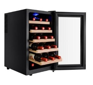 30% OffSelect Wine Cooler