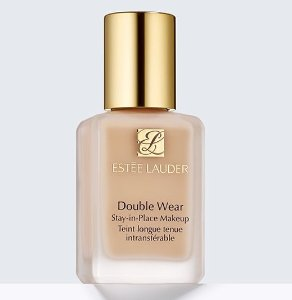 Free 9-Piece Gift With $45 Purchase @ Estee Lauder