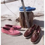 One Day Flash Sale @ Sperry