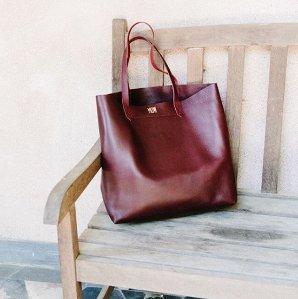 Extra 30% Off Handbags @ Madewell