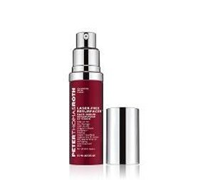 Dealmoon Exclusive Early Access!  $7 Laser Free Resurfacer™Travel Size @Peter Thomas Roth