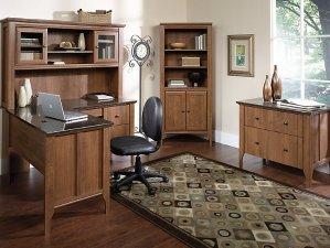 Up to 66% OffFurniture Flash Sale @ Office Depot