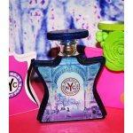 With Any Two Bond No. 9 New York Products Purchase @ Saks Fifth Avenue