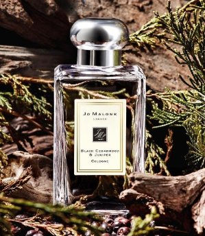 Extra 10% Off + Free 4-pc Gift With Any $175 Jo Malone Purchase @ Saks Fifth Avenue