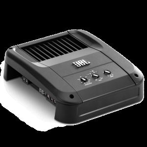 GTO-501EZ - Harman Audio US