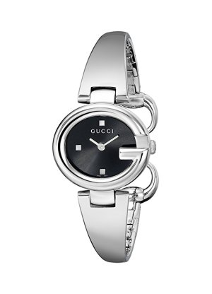 Up to 50% Off Gucci Watches @ Amazon