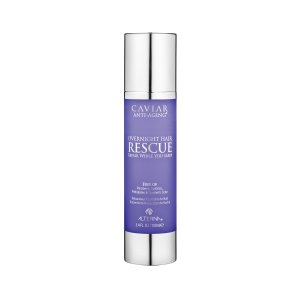 Alterna Caviar Anti-Aging Overnight Hair Rescue | SkinCareRx.com