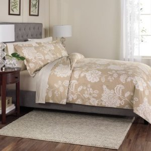 SONOMA Goods for Life Petaluma 3-pc. Duvet Cover Set