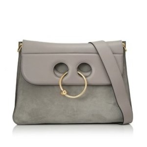 J.W. Anderson Large Pierce Bag
