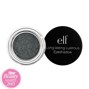 e.l.f. Studio Long-Lasting Lustrous Eyeshadow | e.l.f. Cosmetics