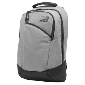 New Balance NB-1233 backpack