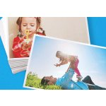 Amazon Prime Members: 50 Free 4x6 Photo Prints