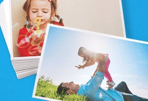 $0 + Free Shipping Amazon Prime Members: 50 Free 4x6 Photo Prints
