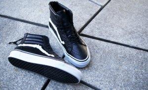 25% Off Vans Shoes Sale @ Bloomingdales