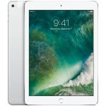 Apple iPad Air 2 16GB Wi-Fi + Cellular sliver