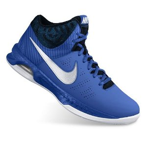 Up to 70% Off Nike Clearance Apparel, Shoes, and Accessories @ Kohl's
