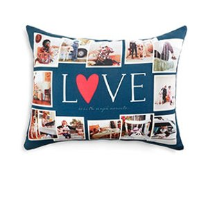 Home Decor & Home Accents | Shutterfly