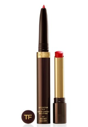 $53 Tom Ford Lip Contour Duo