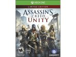 Free! Assassin's Creed Unity - Xbox One