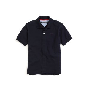 Runway Of Dreams Classic Polo | Tommy Hilfiger USA