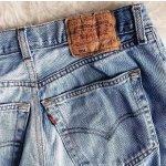 Women Jeans Closeout Styles @ Levi's