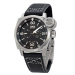 ORIS BC4 Der Meisterflieger Automatic Men's Watch