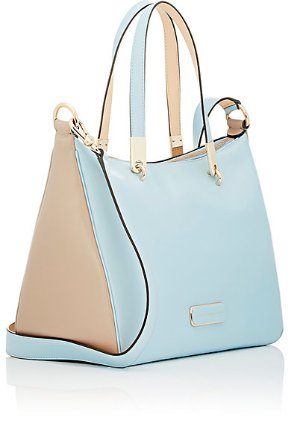 Up To 64% Off Marc By Marc Jacobs Handbag And Clothing Sale @ Barneys Warehouse