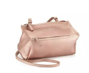 Up to 40% Off with Givenchy Handbags Purchase @ Neiman Marcus