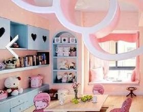 Back to school! Set up your dream room @ Walmart