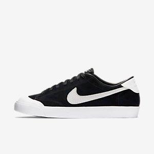 Nike SB Zoom All Court CK Men's Skateboarding Shoe.