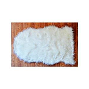 L & G Acrylic Sheepskin