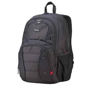Targus Unofficial Carrying Case Backpack for 16