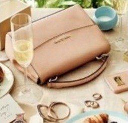 44% Off MICHAEL Michael Kors  Ava Crossbody bags on Sale @ macys.com