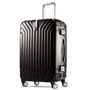 SAMSONITE TRU-FRAME COLLECTION 25