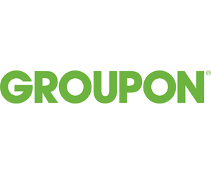 Today only! $10 deal day @ Groupon