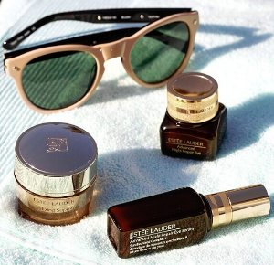 15% off your first 3 orders Estee Lauder Event