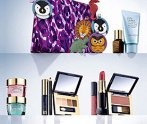 FREE Fall 7-pc. set With Your Estee Lauder Purchase of $35+ @ Bon-Ton