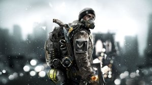As Low As $27.99 Tom Clancy's The Division - (Xbox One, PlayStation 4 or PC)